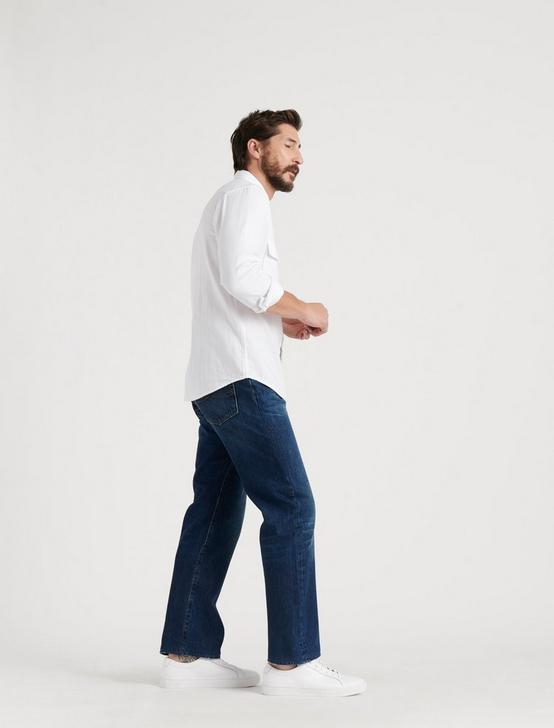 181 RELAXED STRAIGHT VERTICAL STRETCH JEAN, WALDON WOODS, productTileDesktop
