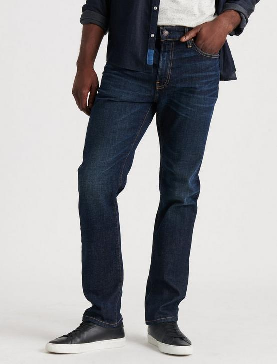 410 ATHLETIC SLIM JEAN, TAHOE PINE, productTileDesktop