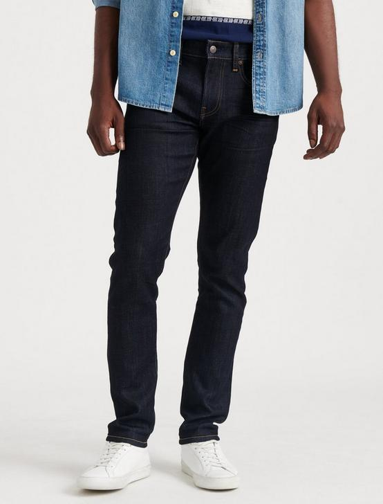 110 SLIM COOLMAX STRETCH JEAN, HULA, productTileDesktop