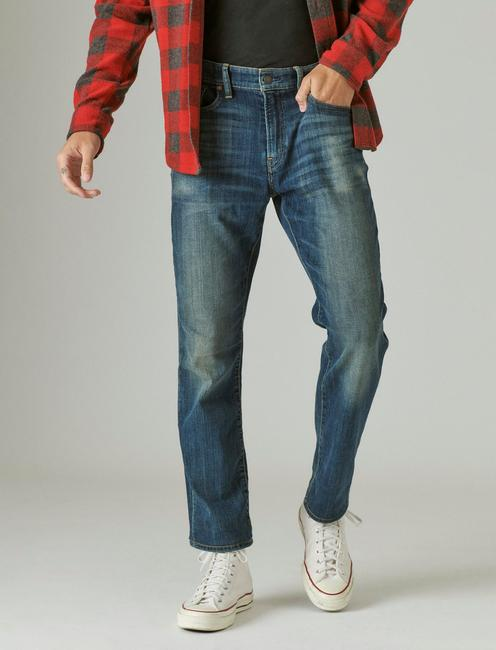 410 ATHLETIC SLIM COOLMAX ALL SEASON TECHNOLOGY  JEAN, MCARTHUR