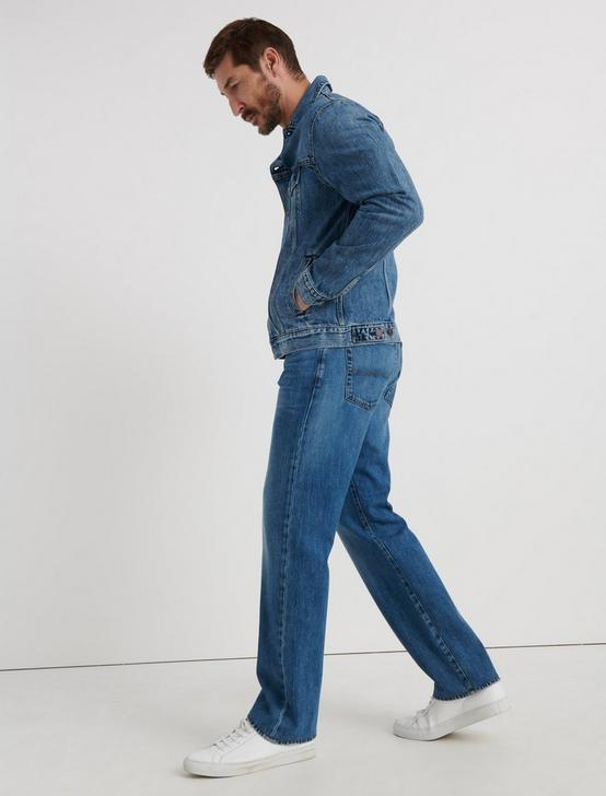 181 RELAXED STRAIGHT TENCEL JEAN, CARMELLO, productTileDesktop