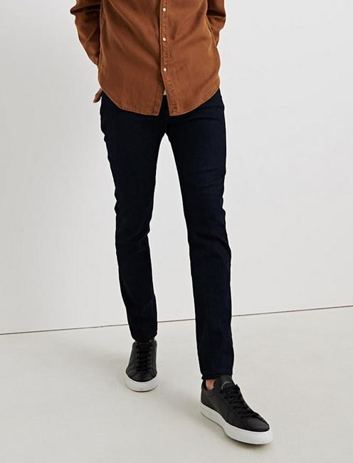 20bc2afb Mens Slim Fit Jeans | Lucky Brand