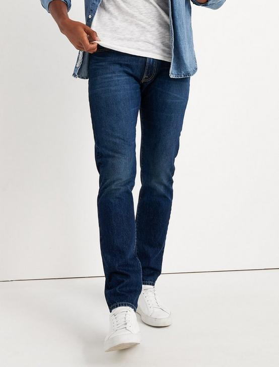 105 SLIM TAPER JEAN, WALDON WOODS, productTileDesktop