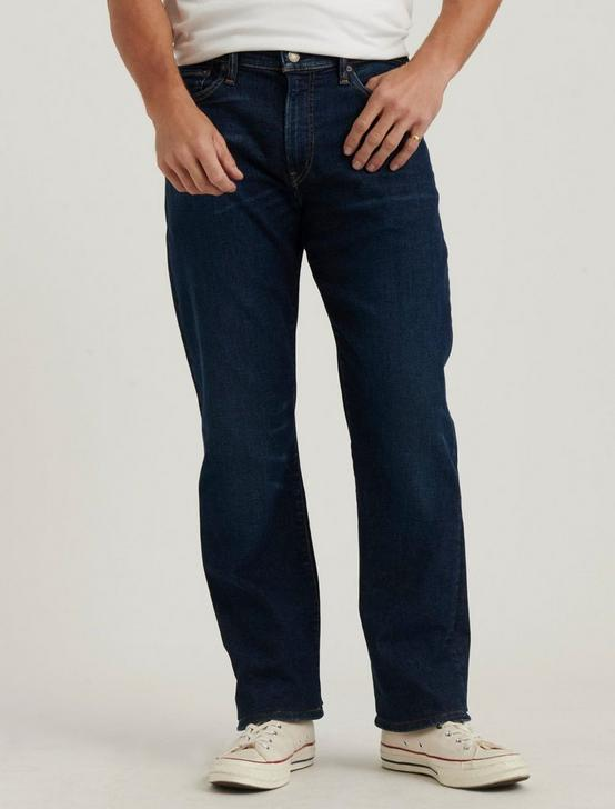 363 VINTAGE STRAIGHT ADVANCED STRETCH JEAN, WRIGHT, productTileDesktop
