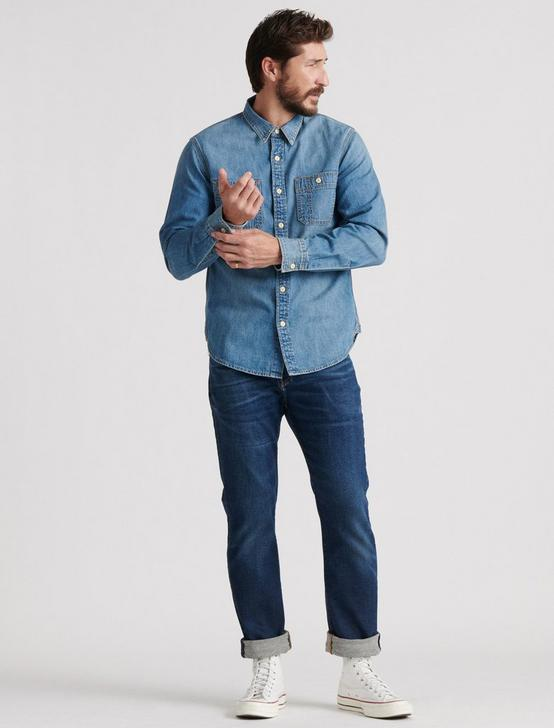 THE WORKSHIRT, VANPORT, productTileDesktop