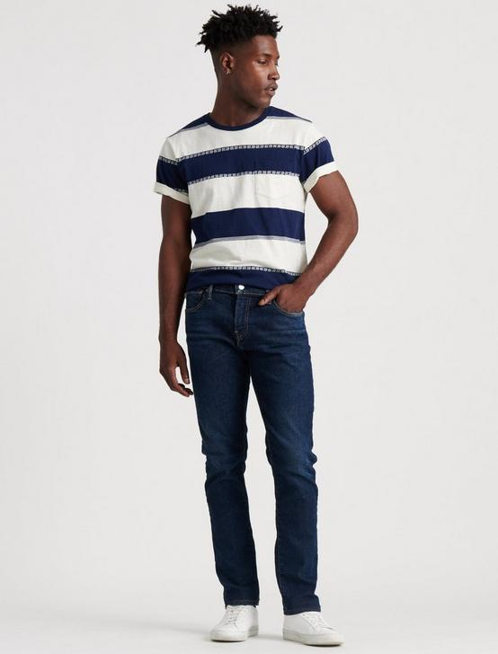 110 SLIM ADVANCED STRETCH JEAN, WRIGHT, productTileDesktop
