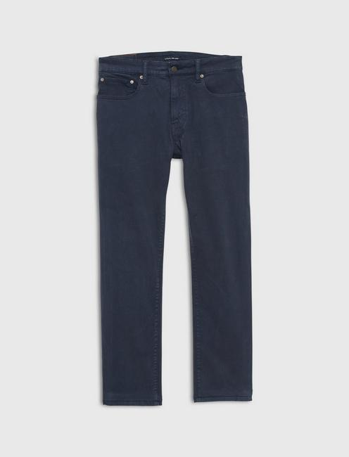 223 STRAIGHT SATEEN STRETCH JEAN,