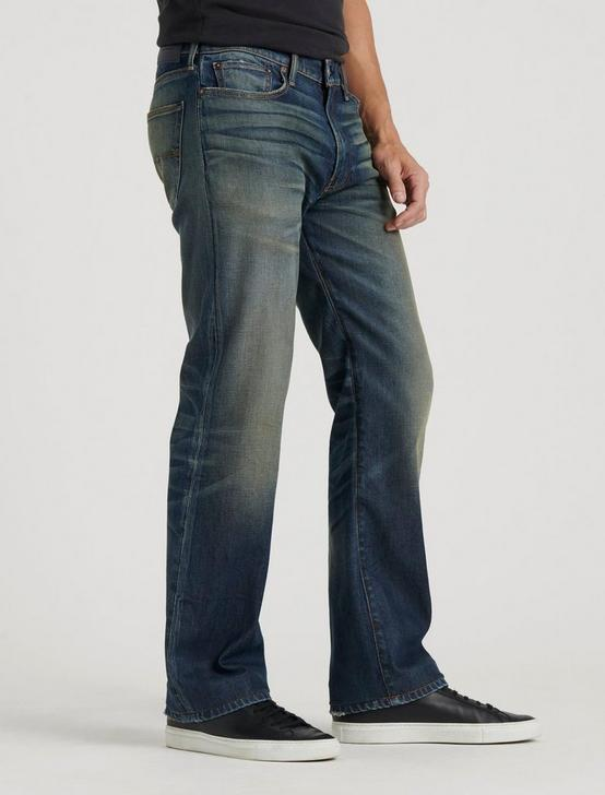 363 VINTAGE STRAIGHT STRETCH JEAN, SPRINGER, productTileDesktop