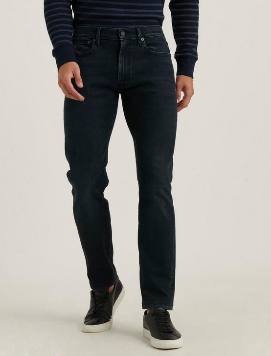121 SLIM STRAIGHT ADVANCED STRETCH JEAN, IMPERIAL STREET, productTileDesktop