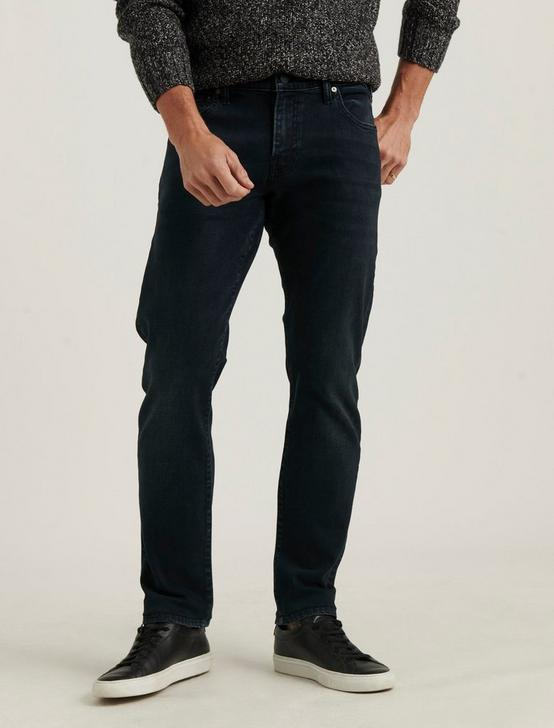 110 SLIM ADVANCED STRETCH JEAN, IMPERIAL STREET, productTileDesktop