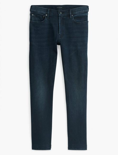 410 ATHLETIC SLIM ADVANCED STRETCH JEAN, IMPERIAL STREET