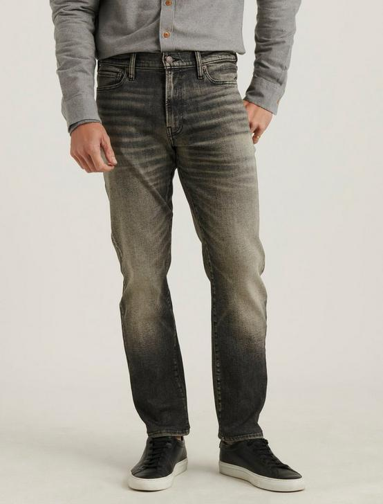 410 ATHLETIC SLIM ADVANCED STRETCH JEAN, EAST 4TH STREET, productTileDesktop