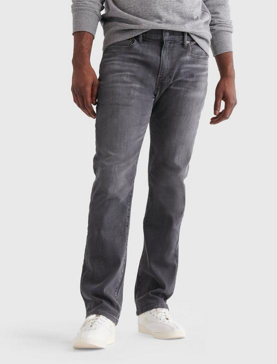 223 STRAIGHT COOLMAX STRETCH JEAN, PENROD, productTileDesktop