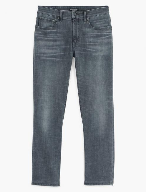 223 STRAIGHT COOLMAX STRETCH JEAN, PENROD