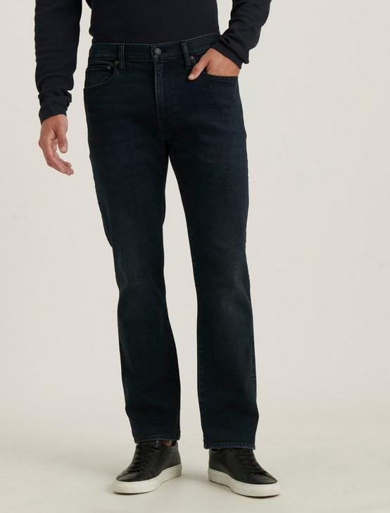 223 STRAIGHT ADVANCED STRETCH JEAN, IMPERIAL STREET, productTileDesktop