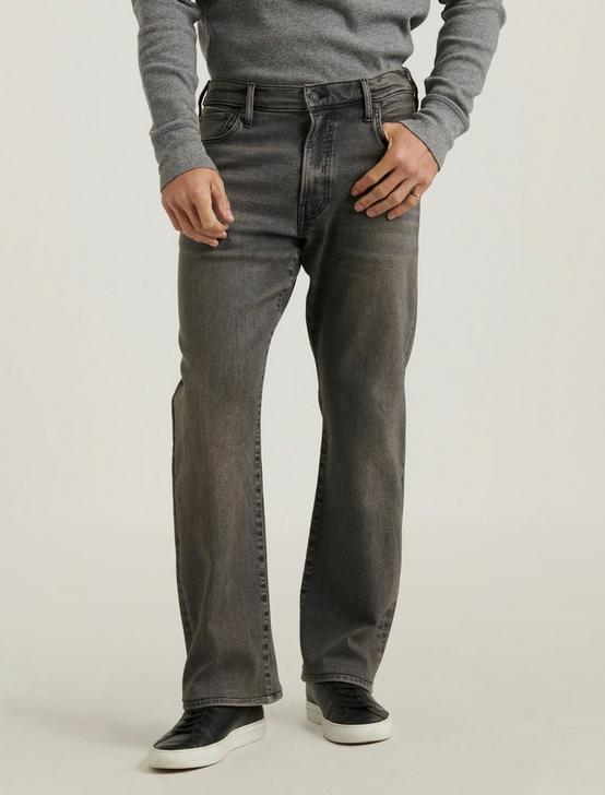 181 RELAXED STRAIGHT ADVANCED STRETCH JEAN, BENOIT NEW, productTileDesktop