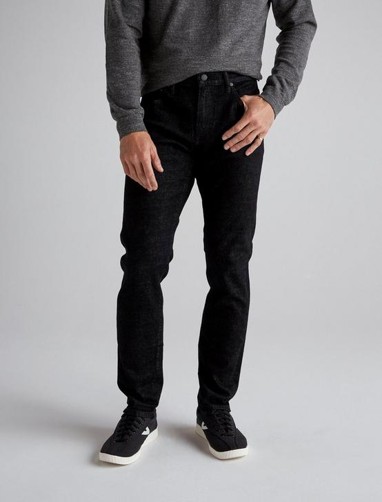 110 SLIM SELVEDGE JEAN, MARTEL SELVEDGE, productTileDesktop