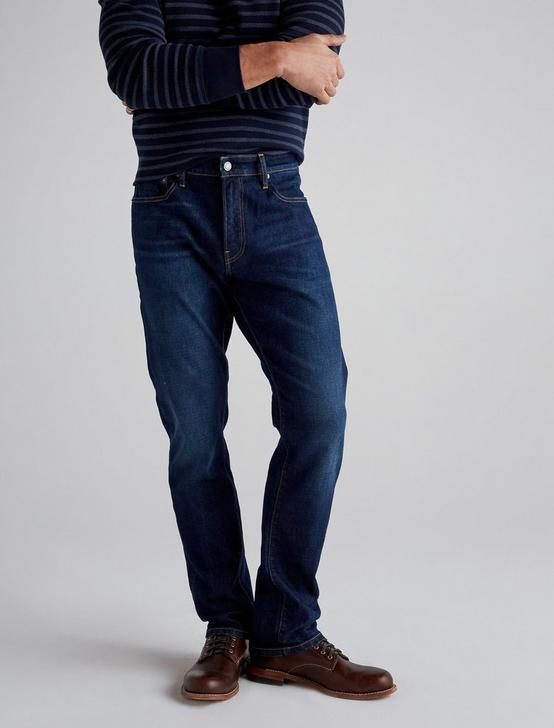 410 ATHLETIC SLIM SELVEDGE JEAN, EVANVIEW, productTileDesktop