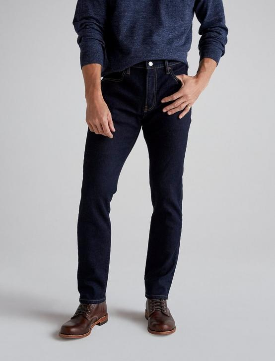 get new nice shoes big sale Men's Jeans | Lucky Brand