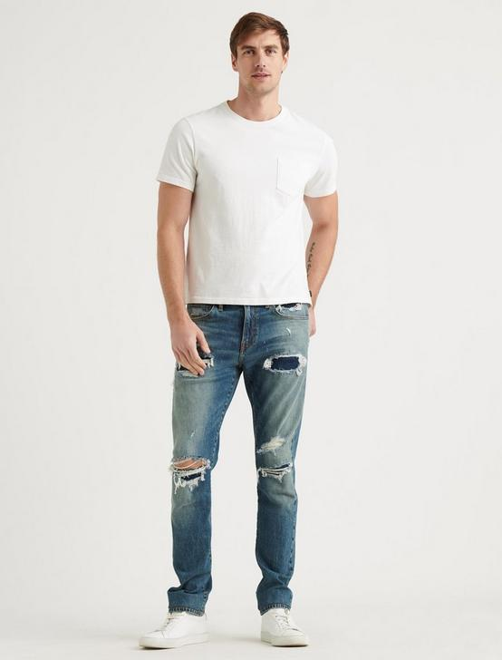 110 SLIM STRETCH JEAN, LINCOLN BLVD, productTileDesktop
