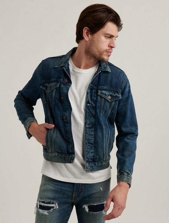 THE TRUCKER JACKET, MARION, productTileDesktop