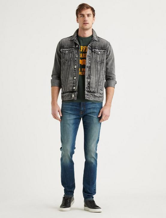 THE TRUCKER JACKET, WHAT, productTileDesktop
