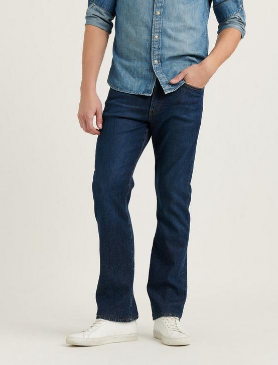 363 VINTAGE STRAIGHT STRETCH JEAN, SIGNAL HILL, productTileDesktop
