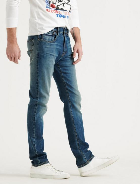 222 TAPER STRETCH JEAN, PICO, productTileDesktop