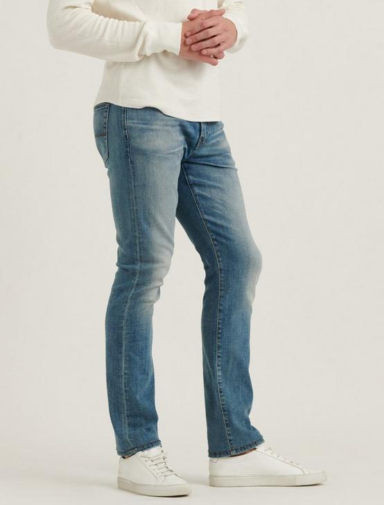 410 ATHLETIC SLIM COOLMAX JEAN, ARTHUR, productTileDesktop