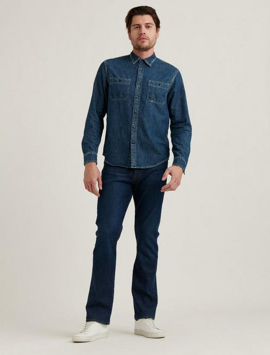 THE WORKSHIRT, SANBORN, productTileDesktop