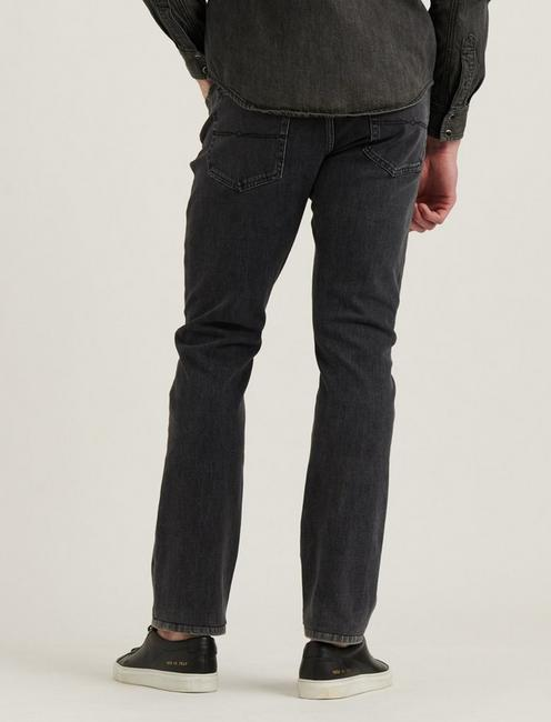 410 ATHLETIC SLIM 4-WAY STRETCH JEAN, MOUSE