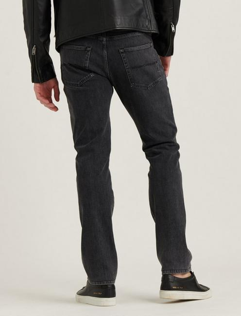 223 STRAIGHT 4-WAY STRETCH JEAN, MOUSE