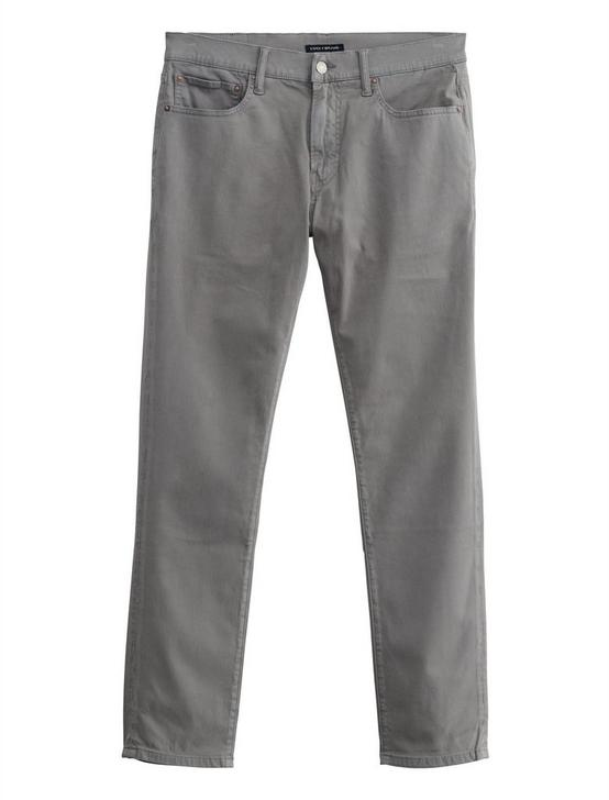 222 TAPER STRETCH JEAN, PEWTER, productTileDesktop