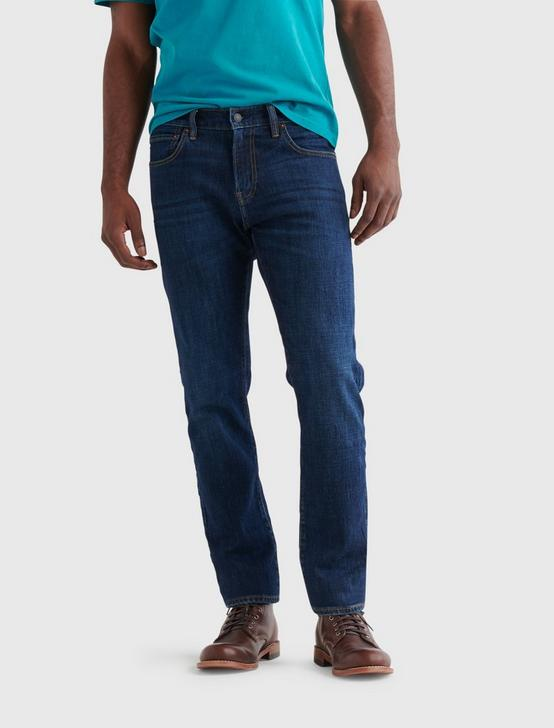 110 SLIM ADVANCED STRETCH JEAN, PARADISE ROAD, productTileDesktop