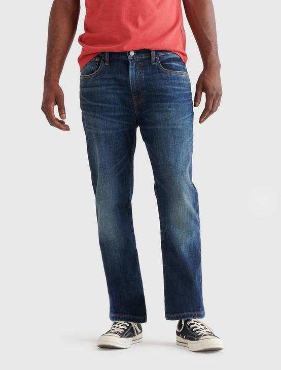 223 STRAIGHT ADVANCED STRETCH JEAN, LYNWOOD, productTileDesktop