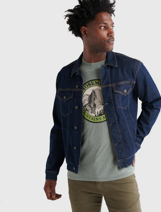 THE TRUCKER JACKET, , productTileDesktop