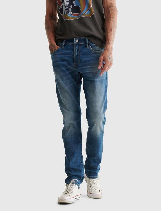 110 SLIM 37.5 STRETCH JEAN, ORLANDO, productTileDesktop