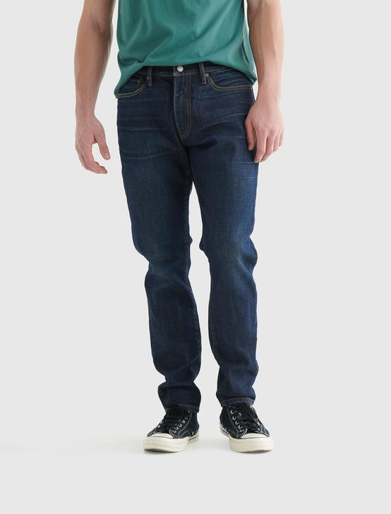 410 ATHLETIC STRAIGHT JEAN, BOLIVIA, productTileDesktop
