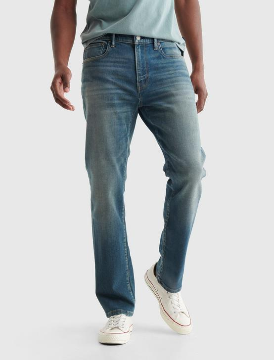 223 STRAIGHT ADVANCED STRETCH JEAN, ZELLWOOD, productTileDesktop
