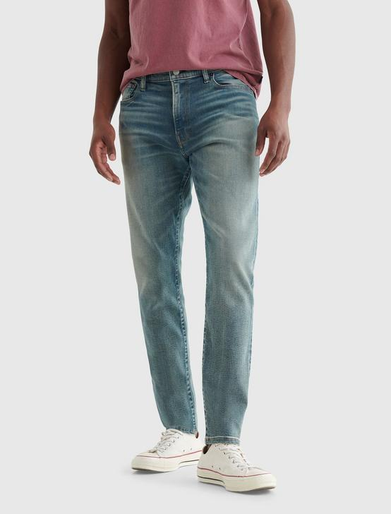 105 SLIM TAPER ADVANCED STRETCH JEAN, SEBRING, productTileDesktop