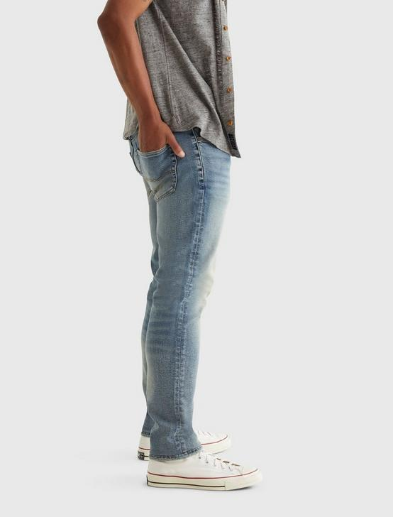 110 SLIM ADVANCED STRETCH JEAN, ZUMA, productTileDesktop