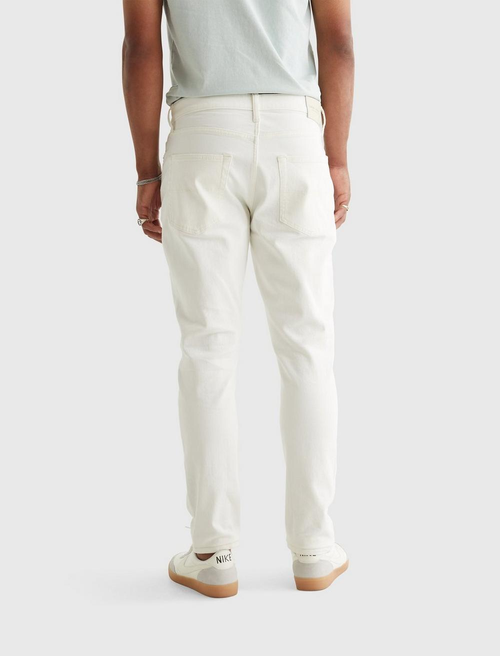 411 ATHLETIC TAPER COMFORT STRETCH JEAN, image 3