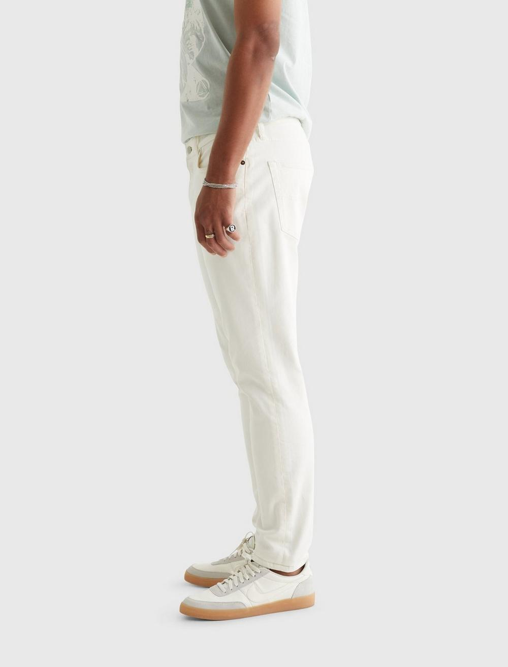411 ATHLETIC TAPER COMFORT STRETCH JEAN, image 4