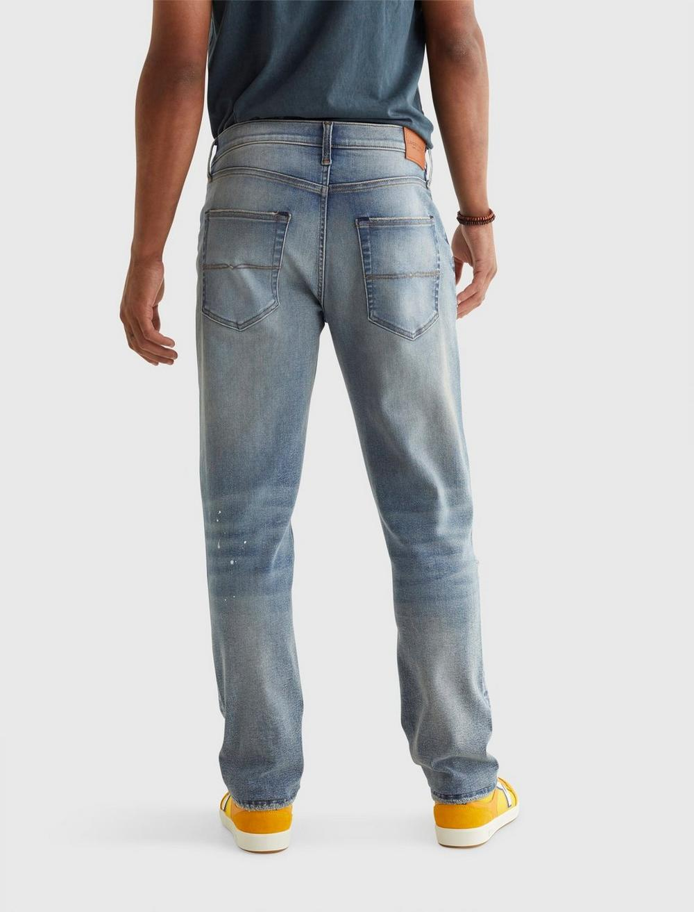 410 ATHLETIC STRAIGHT 4-WAY STRETCH JEAN, image 3