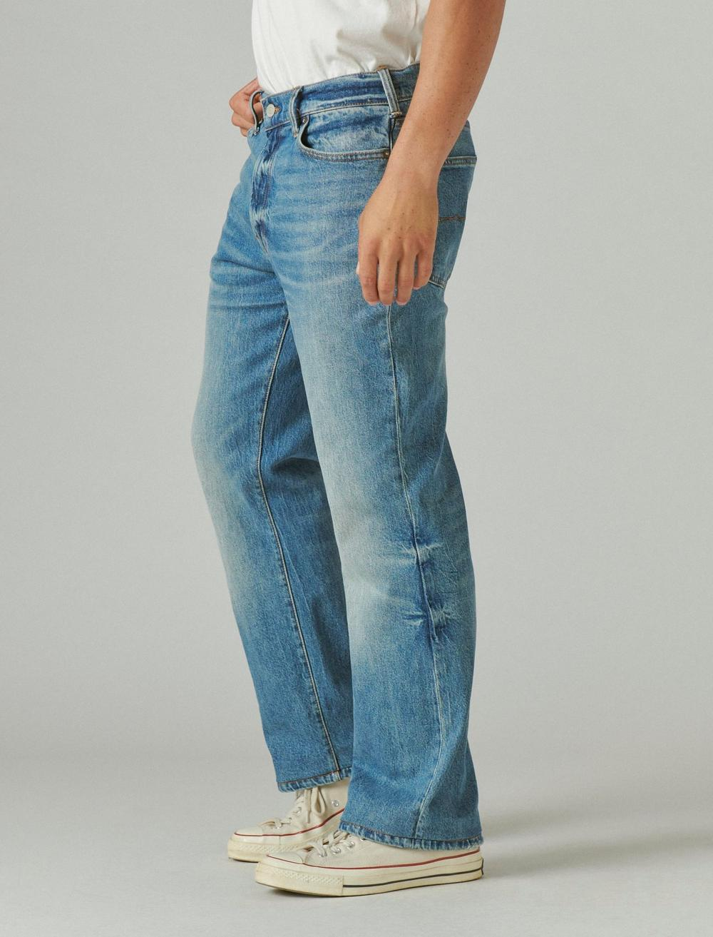 EASY RIDER BOOTCUT JEAN, image 5