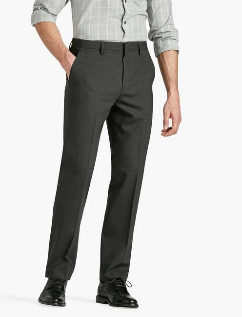 ACE ESSENTIAL SUIT PANT,