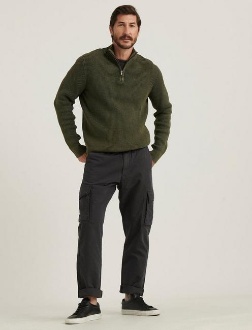 RIPSTOP CARGO PANT,