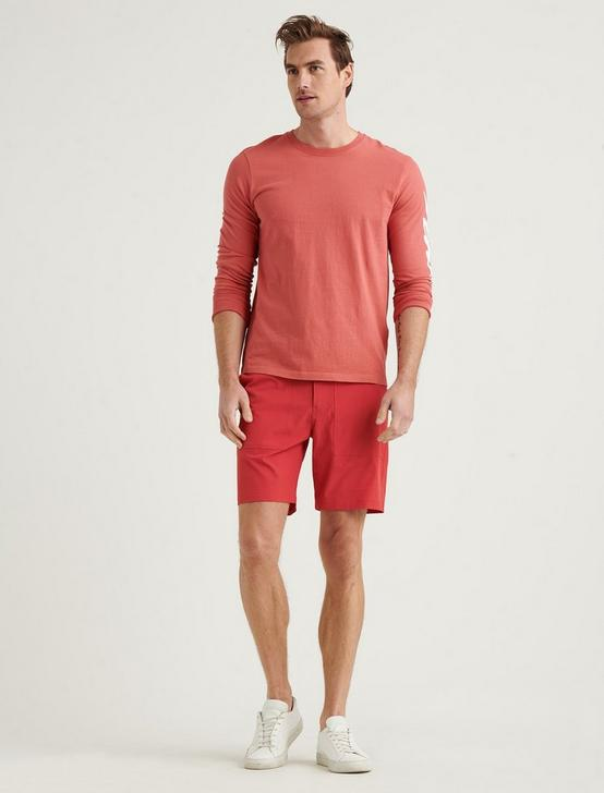 SURF SHORT, CARDINAL, productTileDesktop