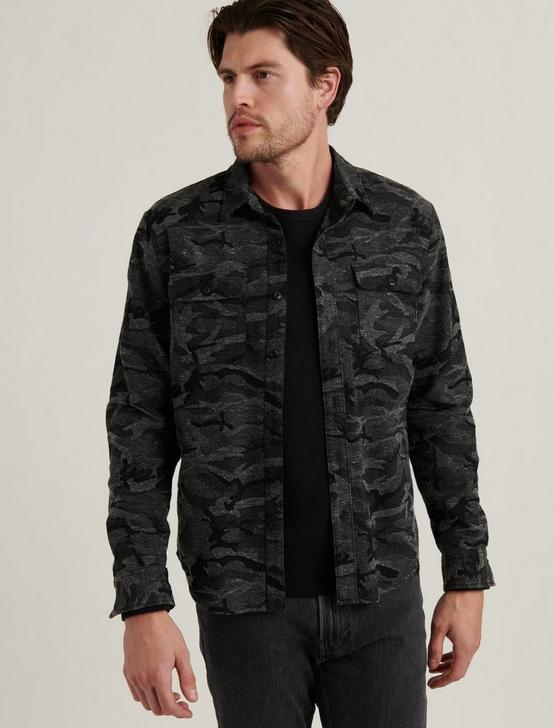 CAMO SHIRT JACKET, GREY CAMO, productTileDesktop