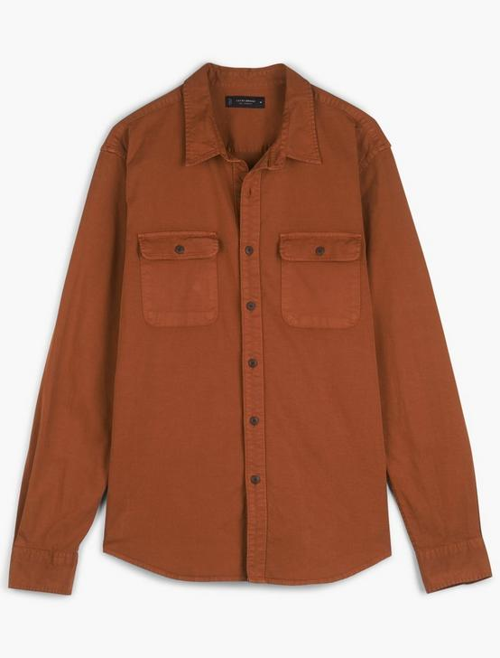 HUMBOLDT WORKWEAR, CARAMEL CAFE, productTileDesktop